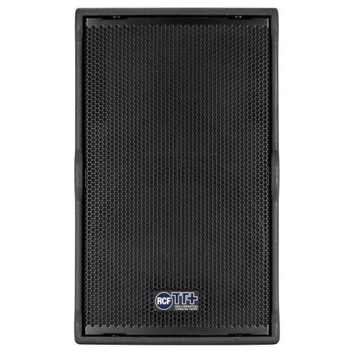 RCF TT 22-A II 2-Way Active Speaker