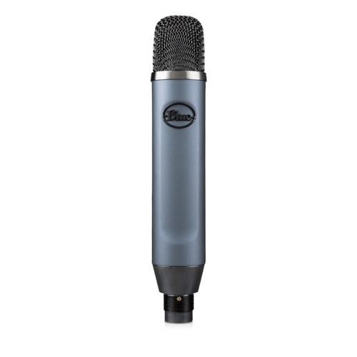 Blue Microphones Ember XLR Studio Condenser Microphone