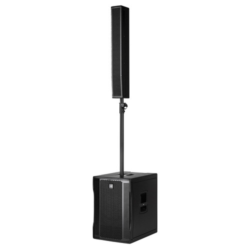 RCF EVOX 12 2-Way Active Portable Array