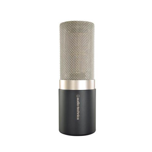 Audio-Technica AT5040 Cardioid Condenser Microphone