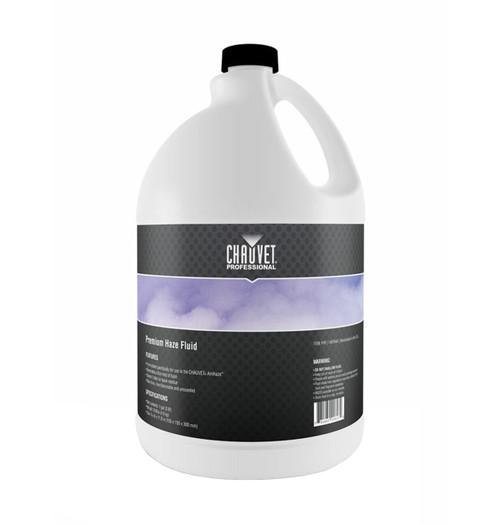 Chauvet Pro PHF Premium Haze Fluid