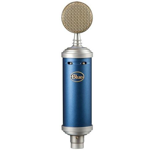 Blue Microphones Bluebird SL Studio Condenser Microphone