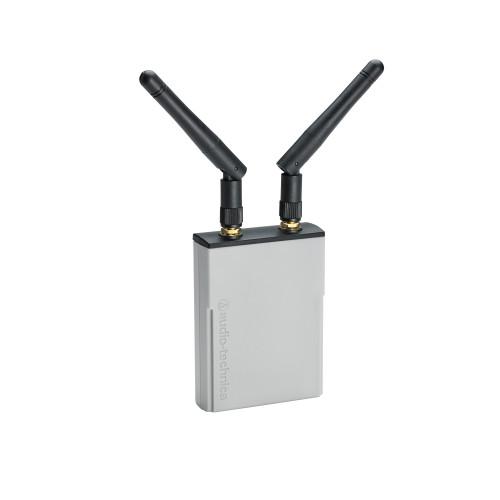 Audio-Technica ATW-RU13 Digital Wireless Receiver
