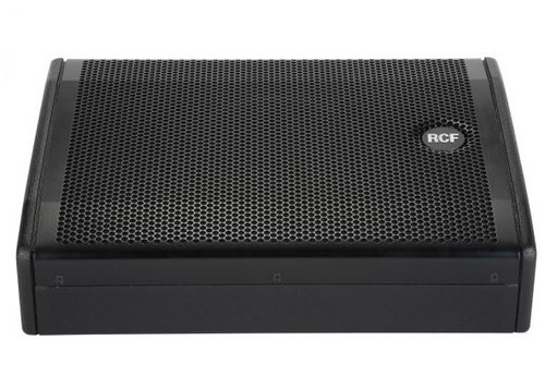 RCF NX 15-SMA Active Coaxial Stage Monitor
