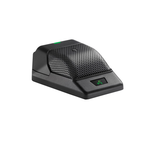 Audio-Technica ATW-T1006 Cardioid Condenser Boundary Microphone