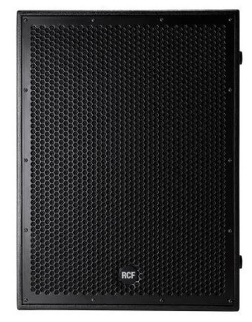 RCF SUB 8005-AS Active High Power Subwoofer