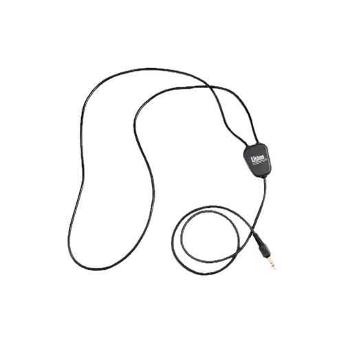 Listen Technologies LA-166 Neck Loop