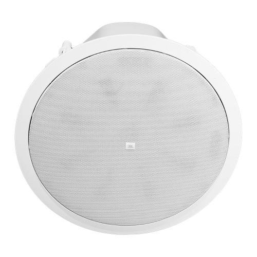 JBL Control 47LP Low Profile Ceiling Speaker