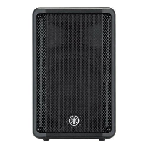 """Yamaha CBR10 10"""" Passive Speaker"""
