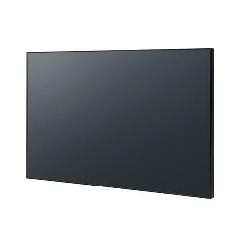 "Panasonic TH-55SF1H Full HD LCD Display 55"""