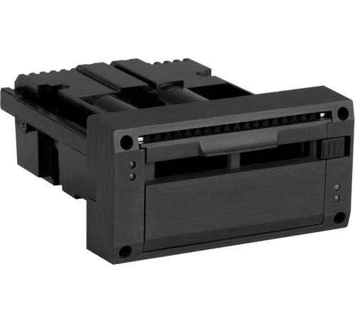 Shure SBC-AX Axient Charging Module