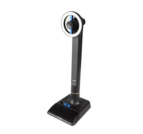 [USED] Marantz AVS Audio-Video Streamer