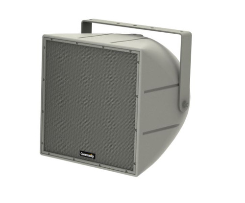 Community R.5COAX66 2-Way 12-inch Compact Speaker