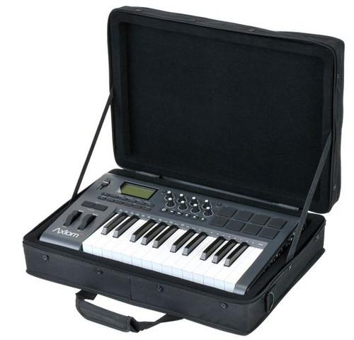 SKB 1SKB-SC1913 Controller Soft Case