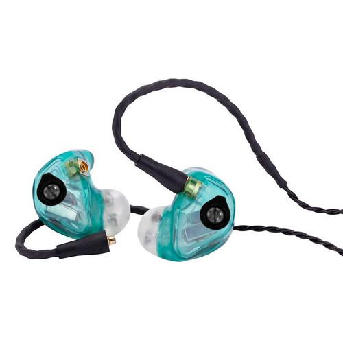 Westone EAS20 Dual Driver Earphones