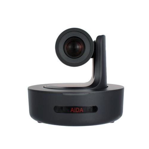 AIDA PTZ-NDI-X20 Full HD NDI HX2 Broadcast PTZ Camera