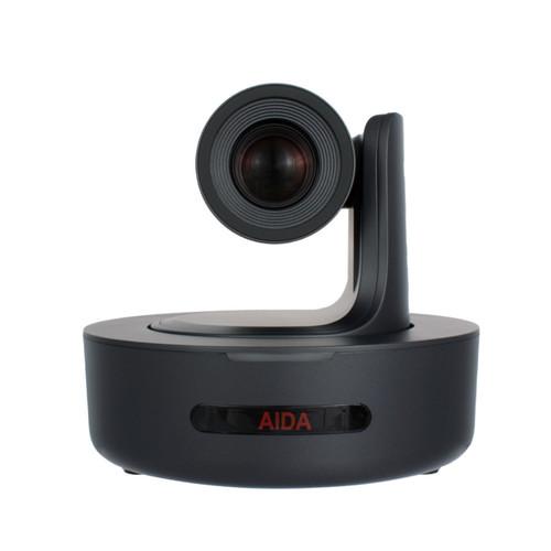 AIDA PTZ-X20-IP Full HD IP Broadcast PTZ Camera