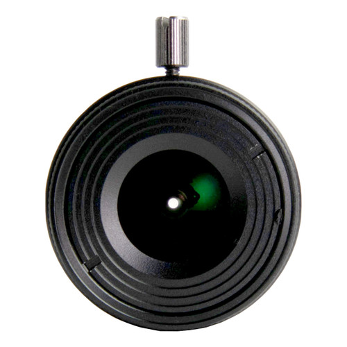 AIDA CS-2.8F CS Mount 2.8mm Fixed Focal MP Lens