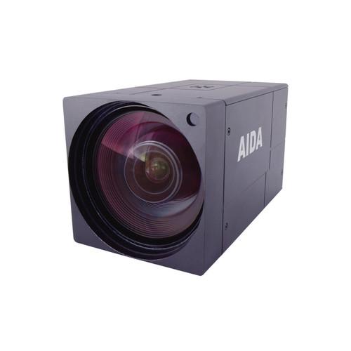 AIDA UHD6G-X12L 4K/UHD 6G-SDI POV Camera