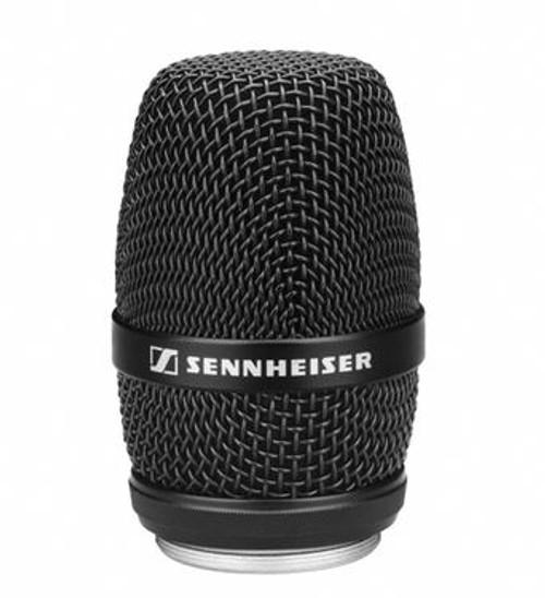 Sennheiser MME 865-1 Microphone Capsule