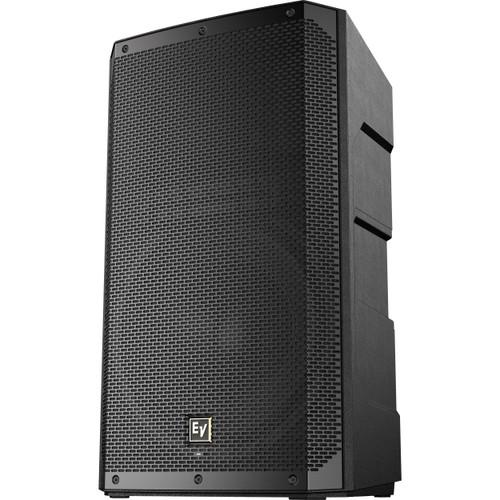 Electro-Voice ELX200-15P 15'' Powered Speaker