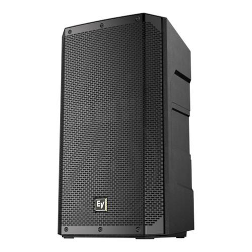 Electro-Voice ELX200-12 12'' 2-Way Passive Speaker