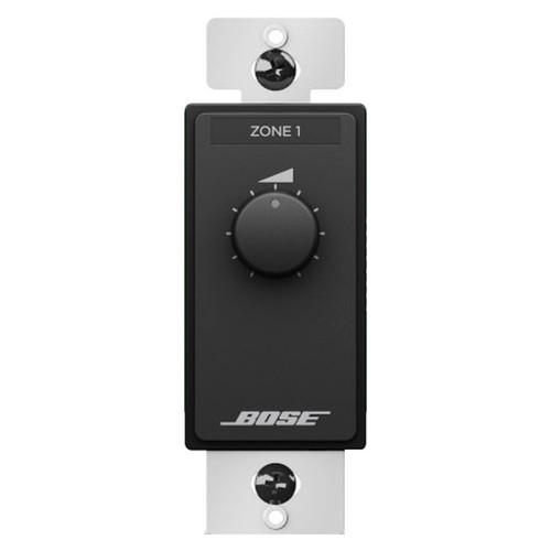 Bose ControlCenter CC-1 Zone Controller 1