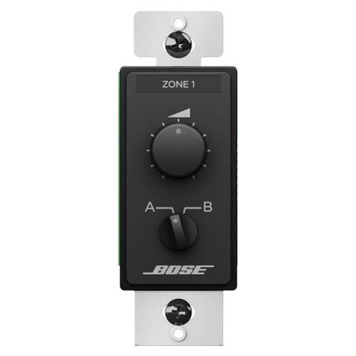 Bose ControlCenter CC-2 Zone Controller