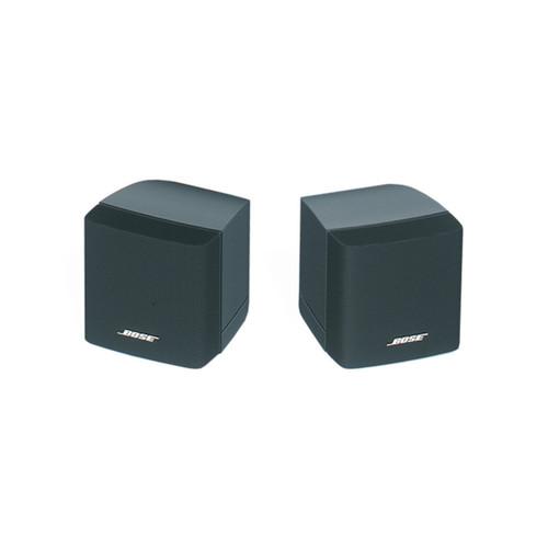 Bose FreeSpace 3 Surface-Mount Satellite Speaker