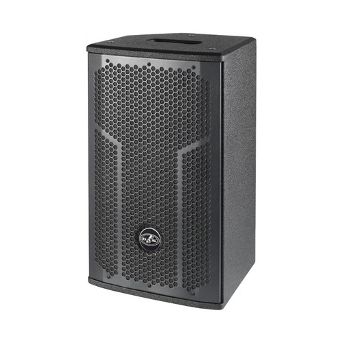 "DAS Audio ACTION-508A 2-Way Powered Point Source 8"" Speaker"
