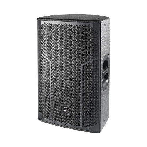 "DAS Audio ACTION-515A 2-Way Powered Point Source 15"" Speaker"
