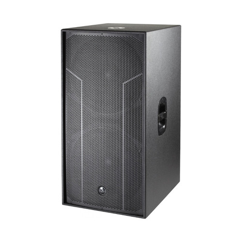 DAS Audio ACTION-S218A Powered Subwoofer