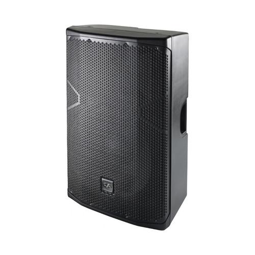 """DAS Audio ALTEA-415A 2-Way Powered Point Source 15"""" Speaker"""
