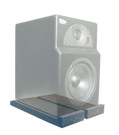 Primacoustic IsoPlane Foam Isolator