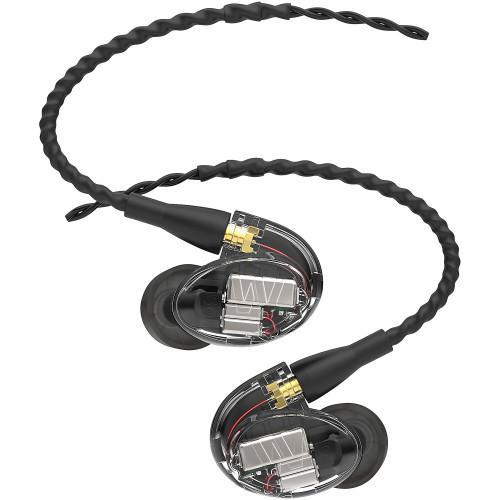 Westone UM Pro 50 Five Driver Earphones (Gen 2)