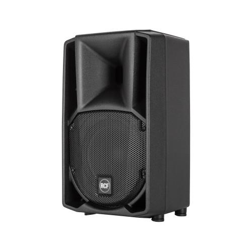 "RCF ART 708A-MK4 8"" 2-Way Active Speaker"