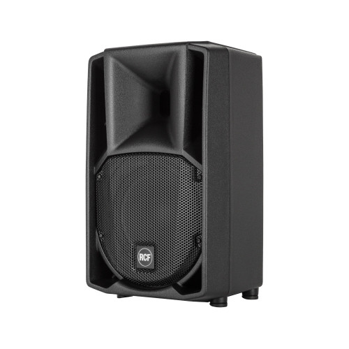 "RCF ART 712A-MK4 12"" 2-Way Active Speaker"