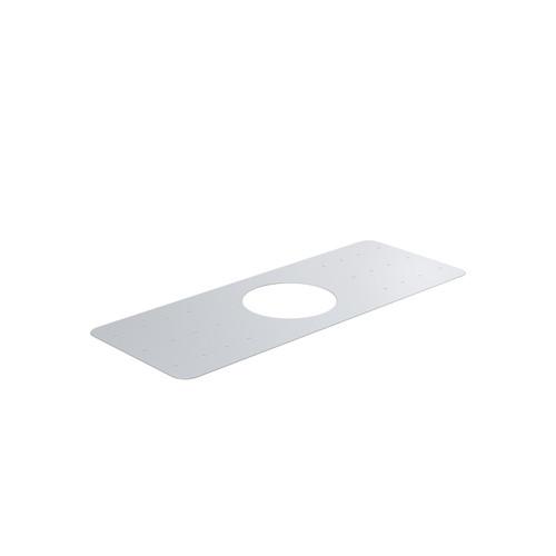 Bose DesignMax DM2C Rough-In Kit, 6 Pack