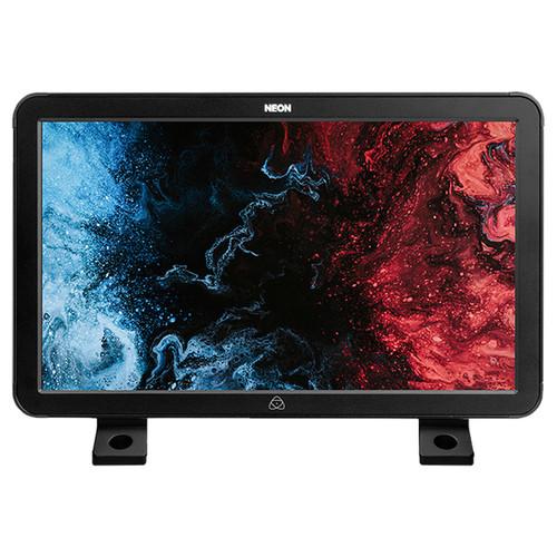 "Atomos Neon 17 Precision HDR Cinema Monitor-Recorder, 17"""