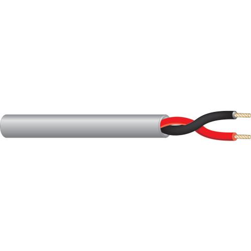 West Penn 225 Unshielded Audio Cable