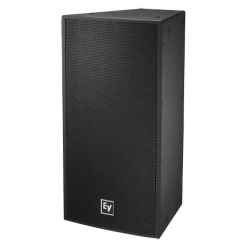 "Electro-Voice EVF-1122D 12"" 2-Way Full-Range Speaker"