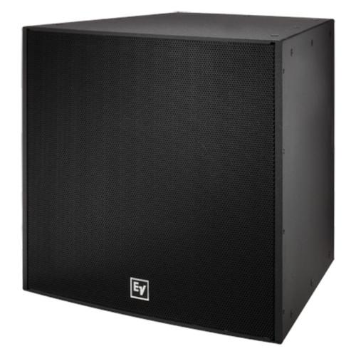 EVH-1152 2-Way Full-Range Speaker