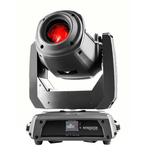 Chauvet DJ Intimidator Spot 375Z IRC 150W LED Moving-Head Fixture
