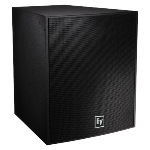 Electro-Voice EVF-1181S 18'' Front-Loaded Subwoofer