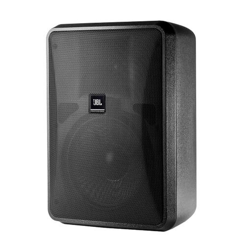 JBL Control 28-1 2-Way Speaker