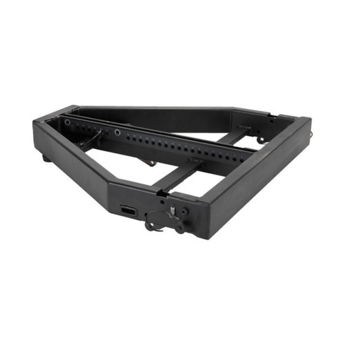 RCF FB-HDL20-18 Fly Bar for HDL 20-A Line Array System