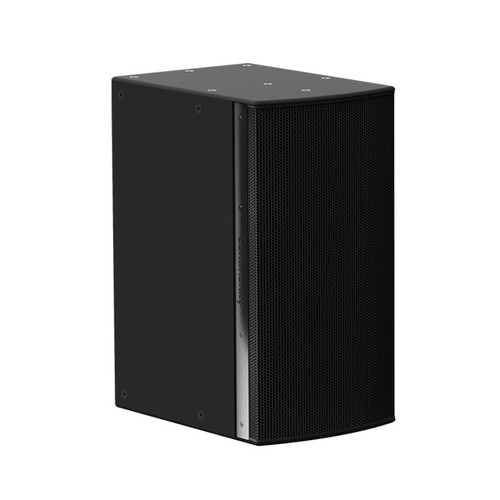 """Community IS8-215 2x15"""" High Power Subwoofer"""
