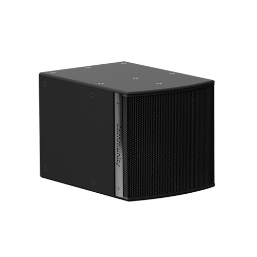 """Community IS8-112 12"""" High Power Subwoofer"""