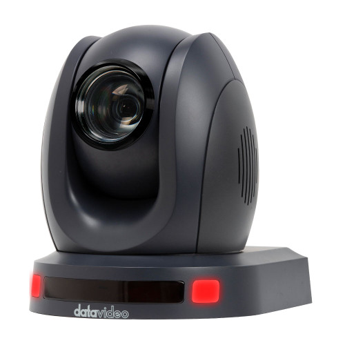 Datavideo PTC-140T HDBaseT PTZ Camera