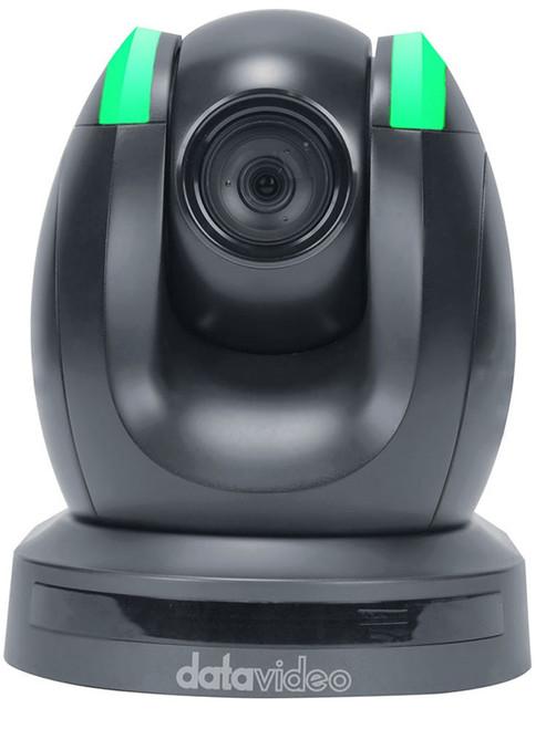 Datavideo PTC-150 HD / SD PTZ Video Camera